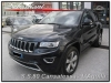 Foto Frontale Jeep Grand Cherokee